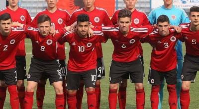 shqiperia-1045x445