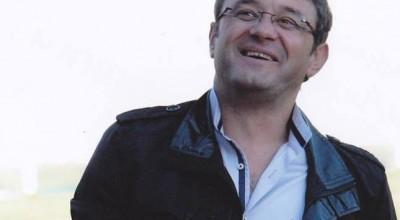 Ardian Abazaj