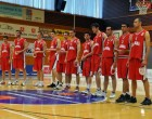 Basketboll-meshkuj-Kombetarja-cunat
