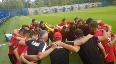Shqiperi-Real-Madrid