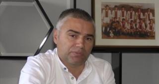 Sinan-Idrizi