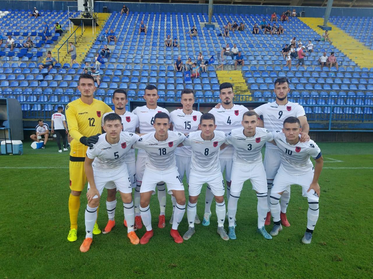 U19-Shqiperi-Olimpja-Lubjane