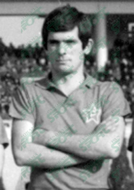 Agim Murati (1)