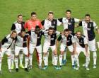 Cristiano+Ronaldo+Gonzalo+Higuain+Juventus+8VwS67UIl_ll