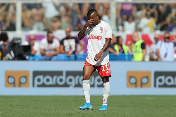 Douglas+Costa+ACF+Fiorentina+v+Juventus+Serie+A0AbsJvJhQ1l