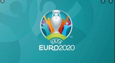 Euro2020..
