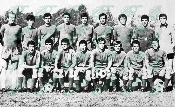 Partizani kampion 1978-1979 (1)