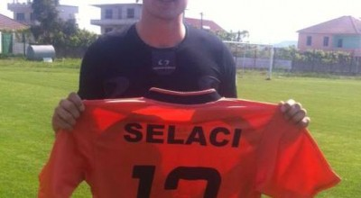 Selaci