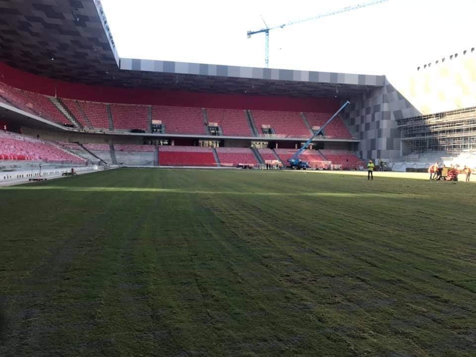 Stadiumi2