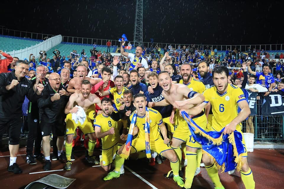 Opinion nga Besnik Dizdari   Armiqtë  e vërtetë dhe  miqtë  e rremë të Kosovës