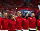 shqiperia himni