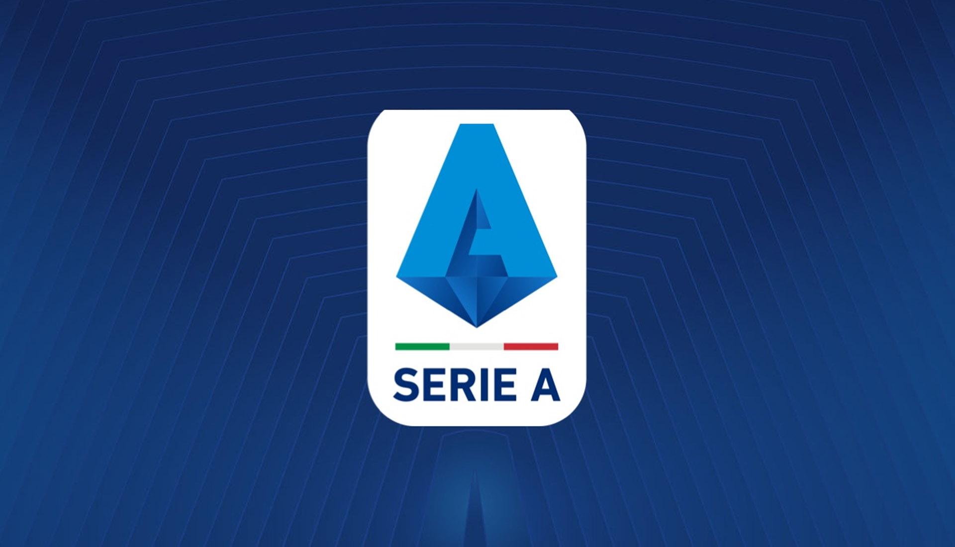 1-serie-a-logo-new