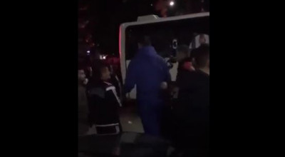 Basketbollisti i arrestuar