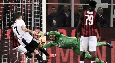 Cristiano-Ronaldo-Juventus-AC-Milan-Gianluigi-Donnarumma-1603784