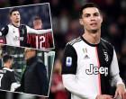 Cristiano-Ronaldo-substitution-Juventus-AC-Milan-1202723