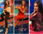 Daljana Sport News Plus...