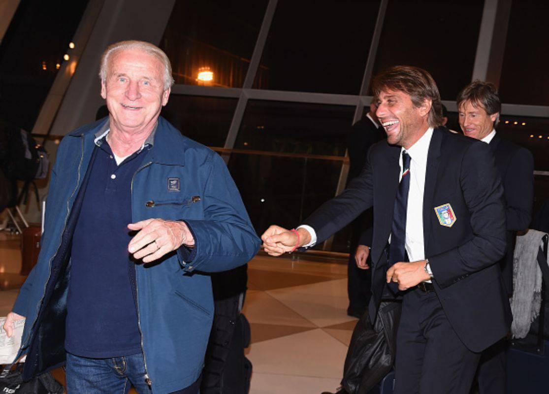 Giovanni-Trapattoni-Antonio-Conte-Getty-Images