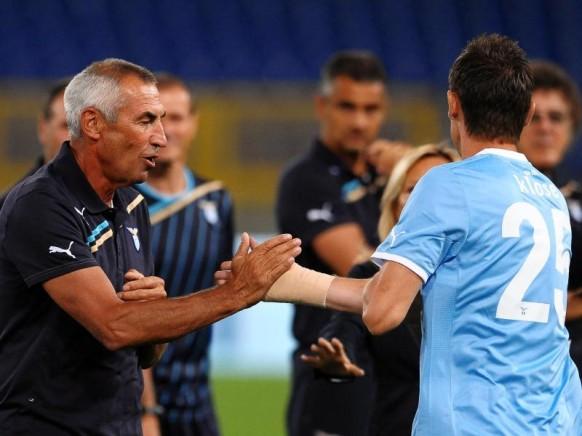 Lazio-Trainer-Edy-Reja-und-Miroslav-Klose-gehen-kuenftig-getrennte-Wege