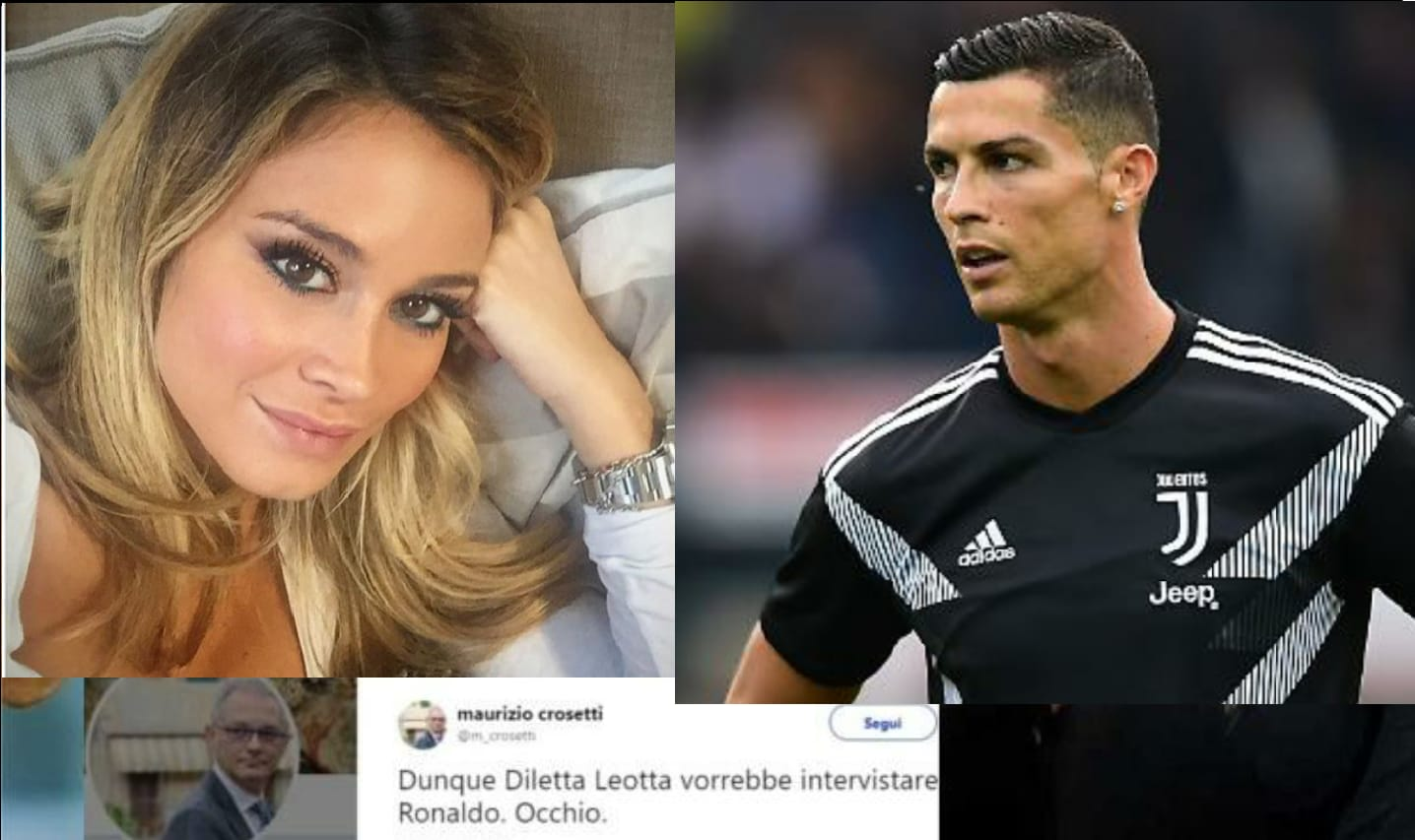 Ronaldo Dileta