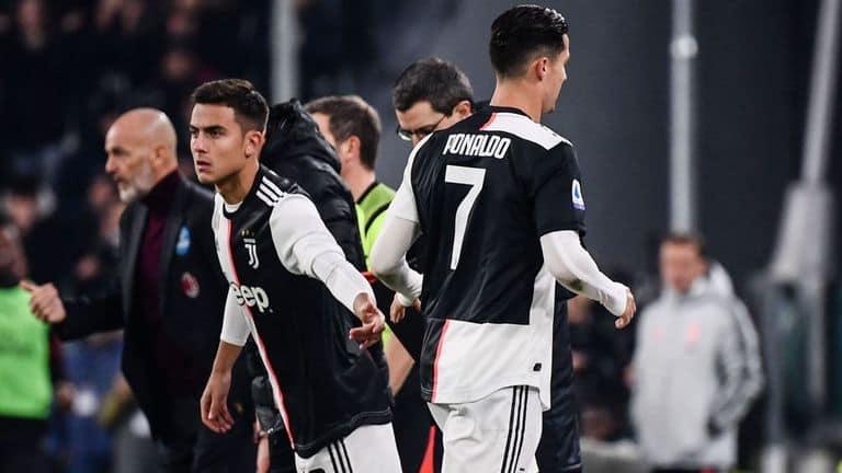 Ronaldo555
