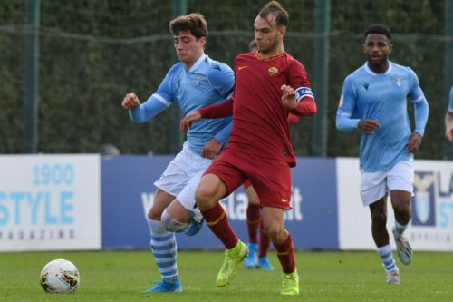 SS-Lazio-U19-v-AS-Roma-U19-Serie-A-Primavera-1574585175-500x333