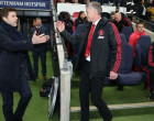 Tottenham-vs-Man-Utd-1071561
