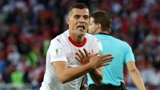 granit-xhaka-switzerland-serbia-world-cup-2018_11tgv0zwq4kg3136x64qn1r6dd