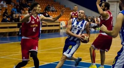partizani tirana basketboll meshkuj