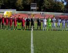 portugali-shqiperi-u17 (1)