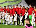 shqiperia kombetarja