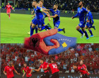 shqiperia kosova