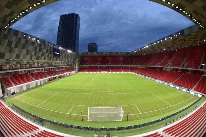 stadiumi-kombetar-696x463