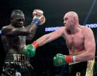 0_Deontay-Wilder-v-Tyson-Fury
