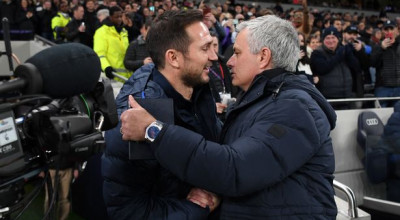 0_Lampard-and-Mourinho