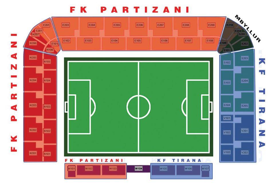 17-mije-bileta-te-shitura-derbi-ne-air-albania-ka-cmendur-kryeqytetin_5df273adaf820
