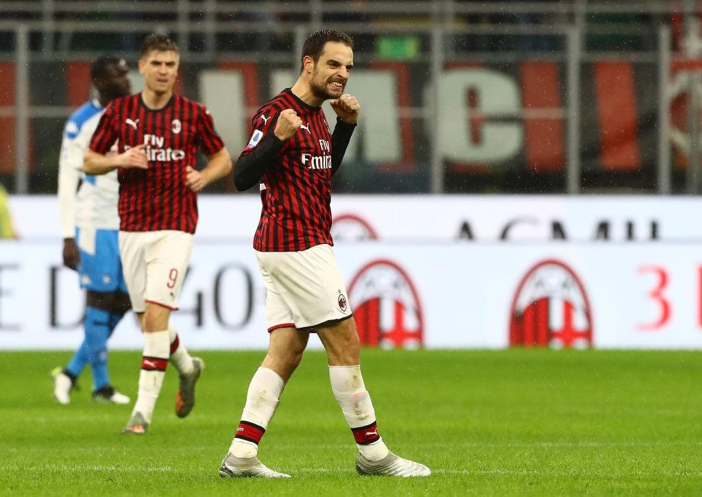 AC-Milan-v-SSC-Napoli-Serie-A-1574601388
