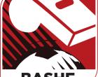 BASHF-logo-7cm-1