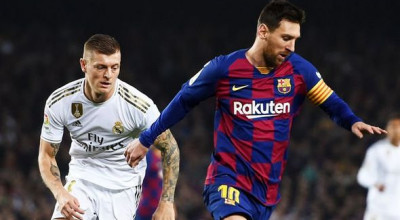 Barcelona-vs-Real-Madrid-LIVE-El-Clasico-score-news-line-ups-and-latest-updates-1218799