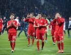 Bayern-1-1280x853