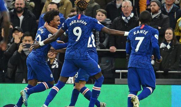 Chelsea-player-ratings-vs-Tottenham-willian-kante-1220271