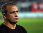 Coclli-Nikolin-trajneri-i-Partizanit