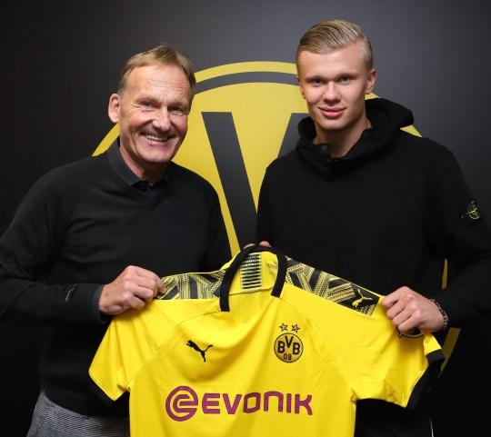 Erling-Haaland-joins-Borussia-Dortmund-b852