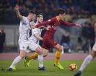 Inter-vs-Roma-SA1