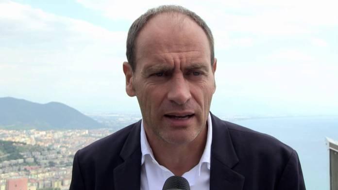 Luca-Marchegiani-Source-Youtube