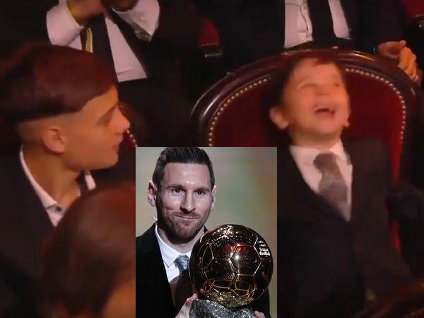 Messi_son_Mateo_trolls_Van_Dijks_nephew