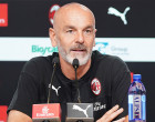 News-CS-Pioli-Milan-SPAL-30.10.2019