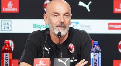 News-CS-Pioli-Milan-SPAL-30.10.2019