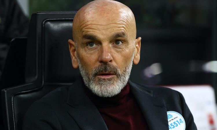 Pioli.Milan.serio.2019.201.750x450