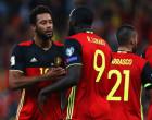 Yannick+Carrasco+Belgium+v+Gibraltar+FIFA+74zmyK8DhkZl