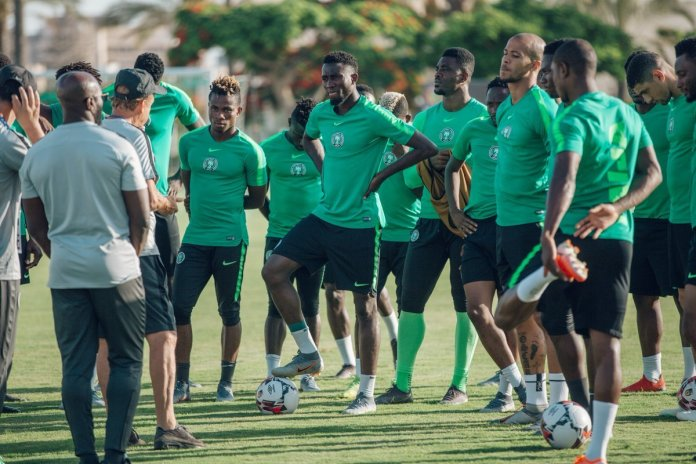afcon-2019-super-eagles-get-outstanding-allowances-bonuses-ahead-madagascar-game